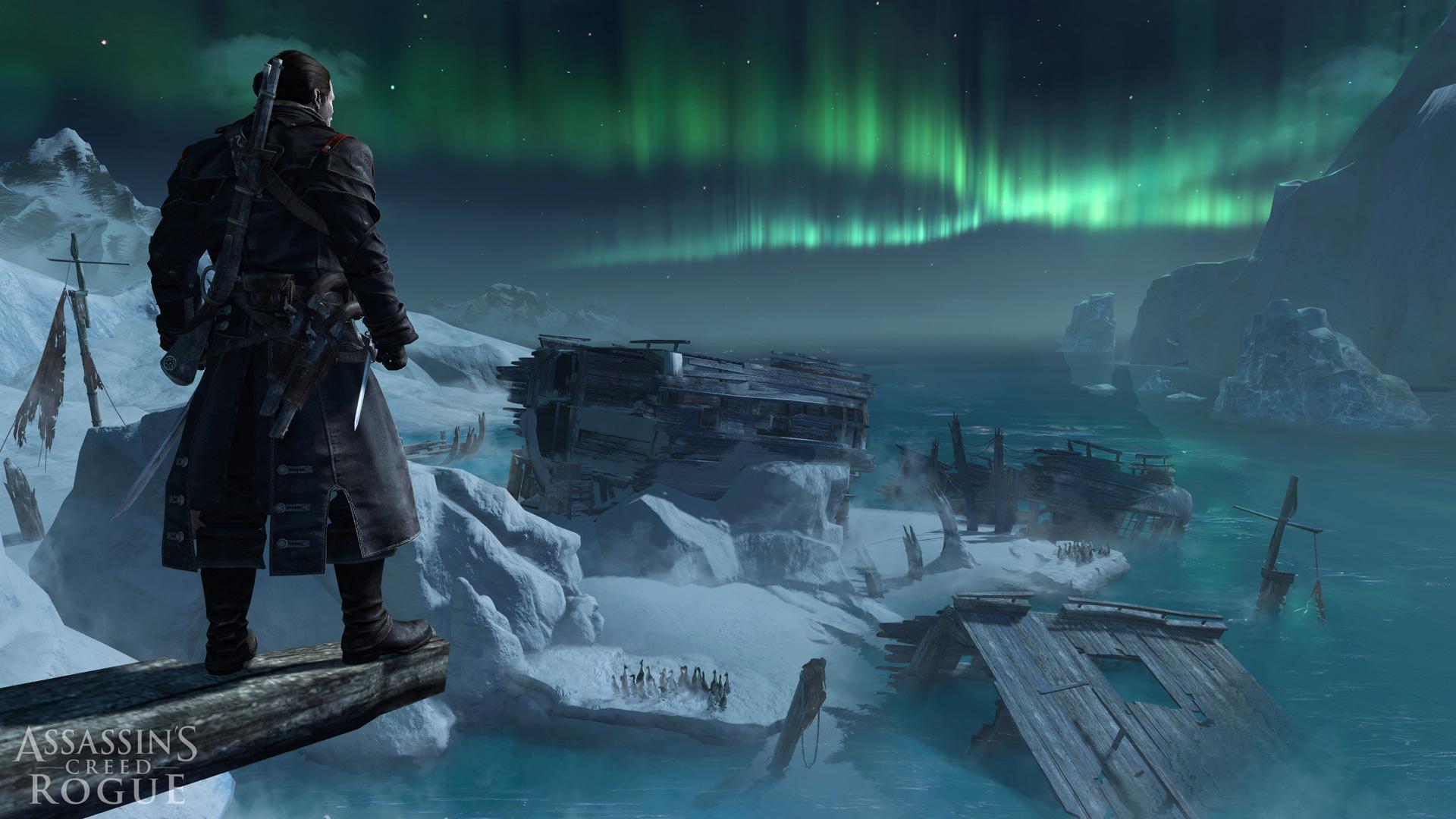 Русификатор Игры Rogue Warrior